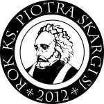 Wykład prof. Wojciecha Polaka
