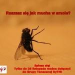 ost_RyTM
