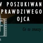 """Dyskusyjny Klub Filmowy """"Studnia"""""""