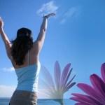 Poznanie i akceptacja siebie - sesja formacyjna