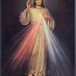 Nabożeństwo do Bożego Miłosierdzia