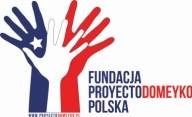 logo_proyecto_domeyko_ jpg_male