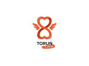 torun-z-pasja-logo
