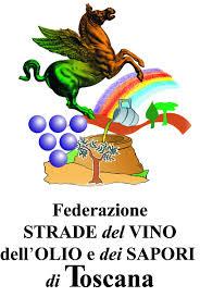 Federazione Strade del Vino