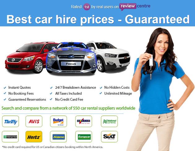 rentalscars-website-banner-6599