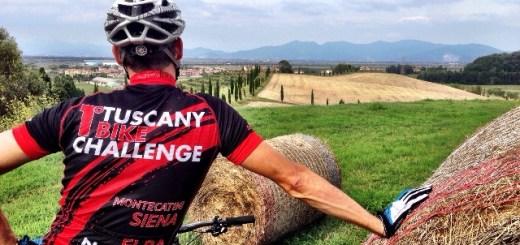 tuscany_bike_challenge1