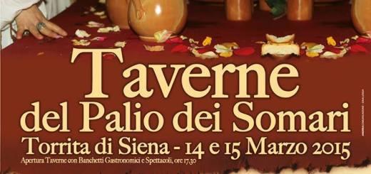taverne-palio-2015