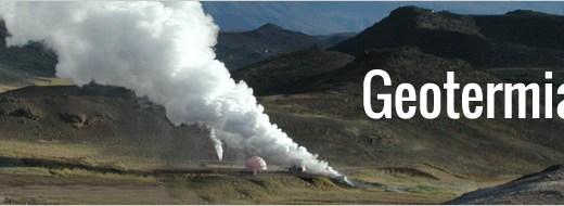 testata geotermia