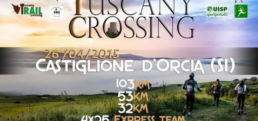 tuscany_crossing