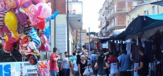 Cosa-c-e-in-Toscana-4-12-luglio_articleimage
