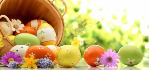 Sagre ed eventi nel weekend di Pasqua