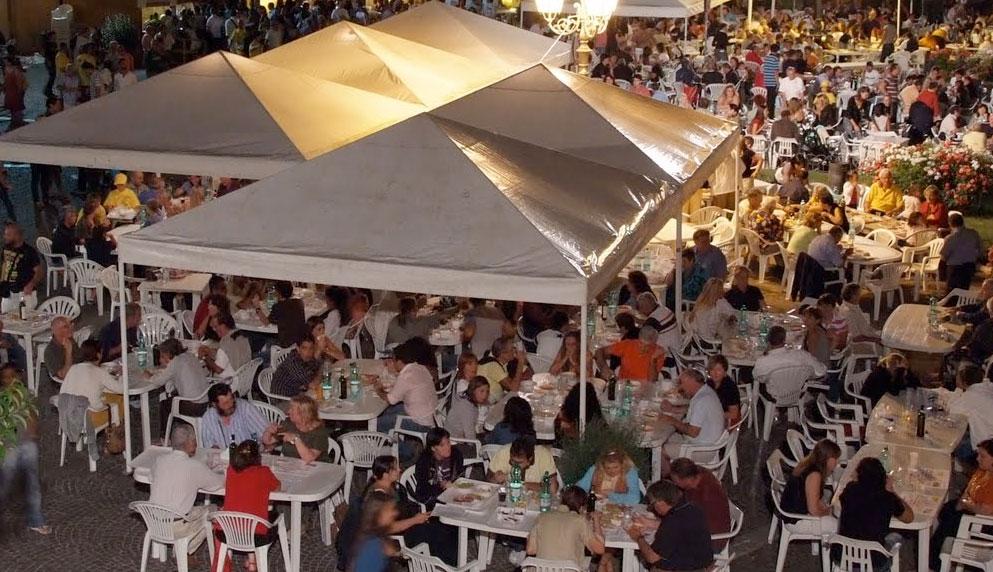 Le Migliori Sagre Toscane nel quarto weekend di giugno