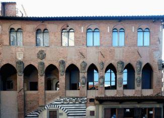 Museo di San Zeno