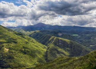 Provincie Pistoia