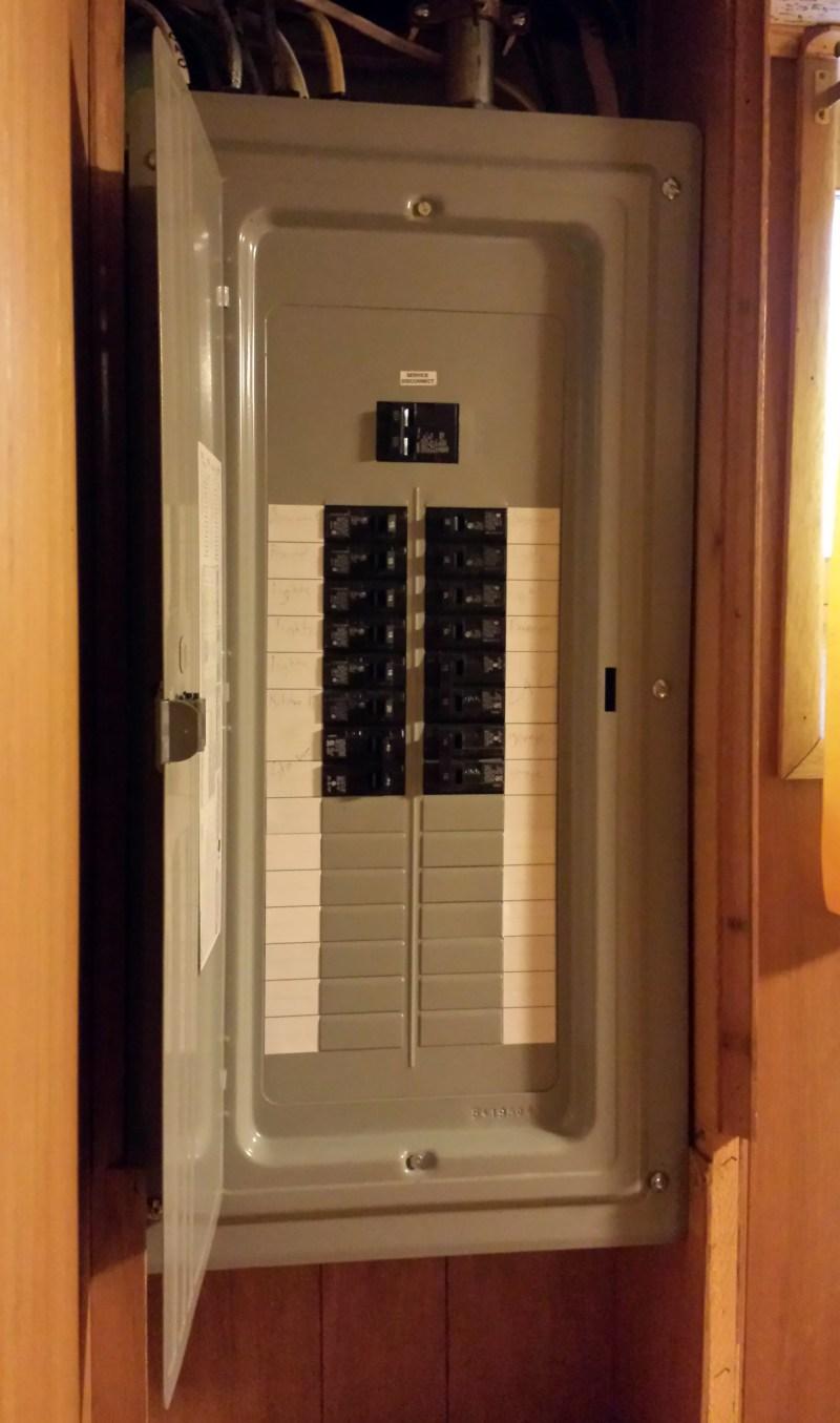Genuine What Is Amp Fuse Box House Wiring Diagram Symbols Rh 100 Electrical Panel Fullsize Of 200 Breaker Large