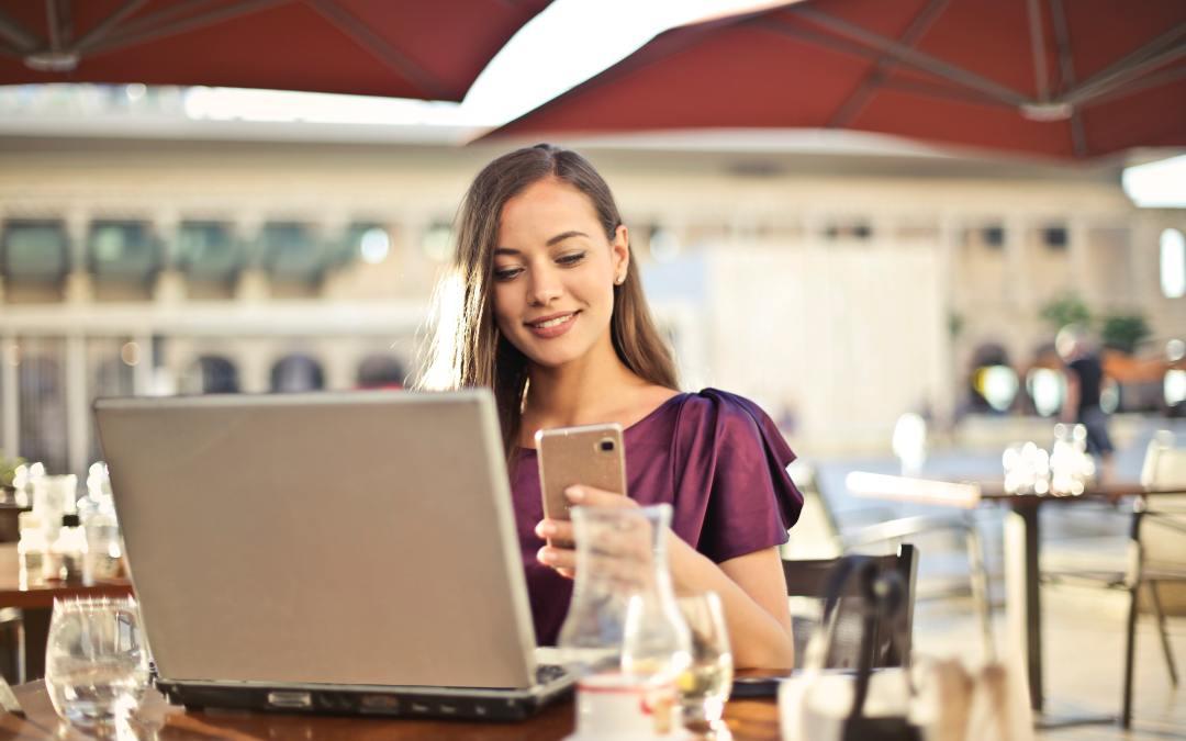 Die 4 wichtigsten Dinge die Sie über Hybrid-Post wissen müssen