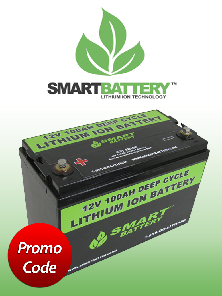 Smart Battery Smart Battery Lithium Ion Batteries The Global Leader In 12