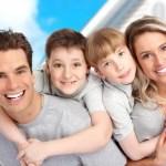 happy_family_house