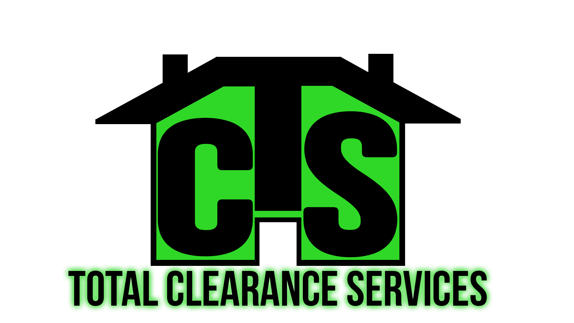 Home Clearance Home Total Clearance Services Burgess Hill West Sussex