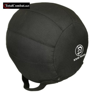 Krav Maga Melon Striking Ball