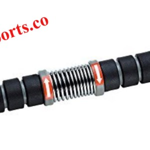 Hand and forearm twister tcsports