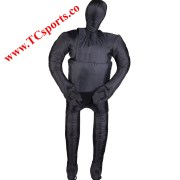 Grappling Dummy buy at TCsports