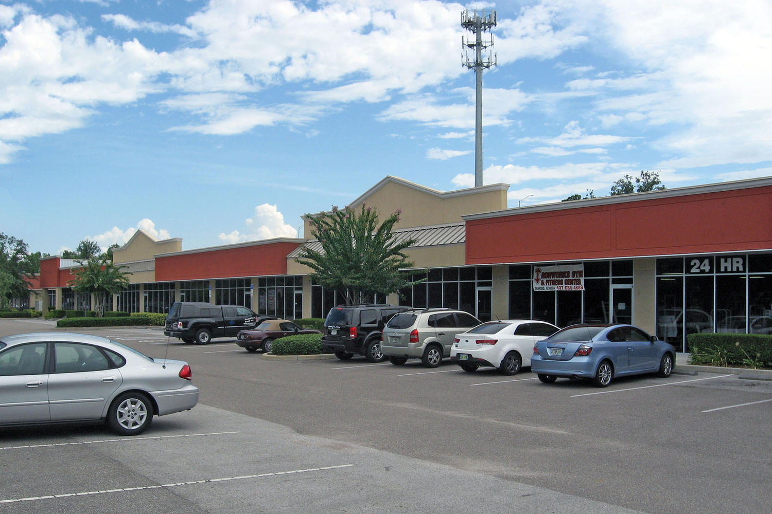 Business For Lease For Lease Brio Business Center Totalcommercial