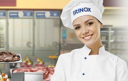 IRINOX USA