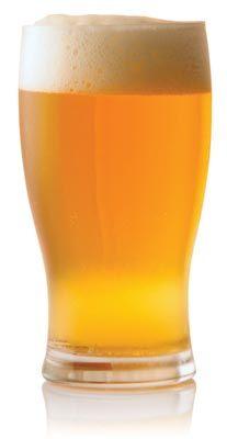 weiss_beer
