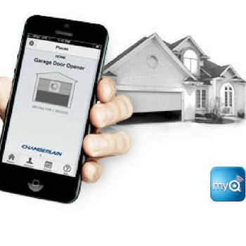 Home Automation Ideas Smart Home, a more secured home - home automation ideas
