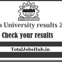 anna-university-results-nov-dec
