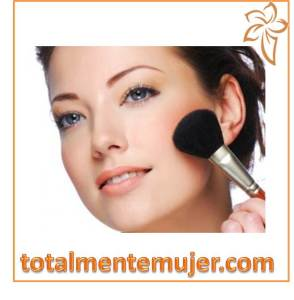 consejos para maquillajes de dia
