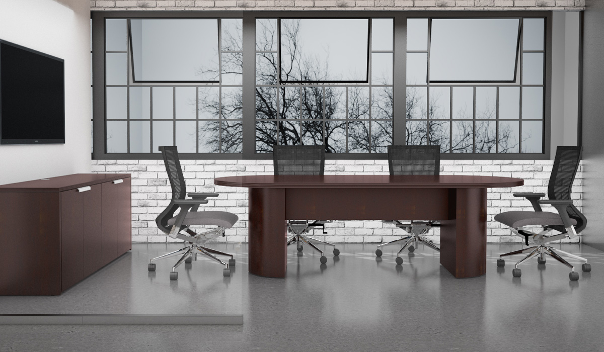 Office Conference Tables Used Conference Table For Sale Near Me