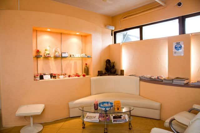 Master Sun Tanning Salon Okinawa Reviews And Information
