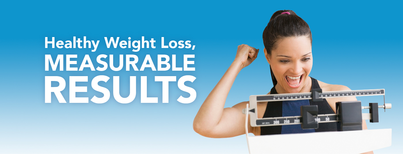Total Soy Weight Loss Shake - Meal Replacement