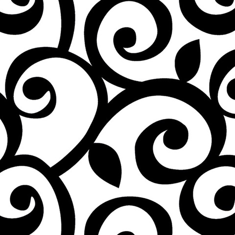 Black Beadboard Wallpaper Hb25872 Shades Wallpaper Book By Norwall