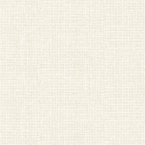 3d Embossed Brick Wallpaper Pl4650 Hyde Park Brown And Off White Linen Texture