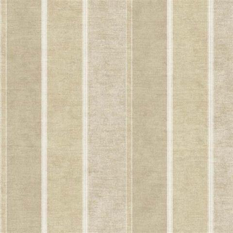 3d Washable Wallpaper Yw1417 Gold Silken Texture Striped Wallpaper