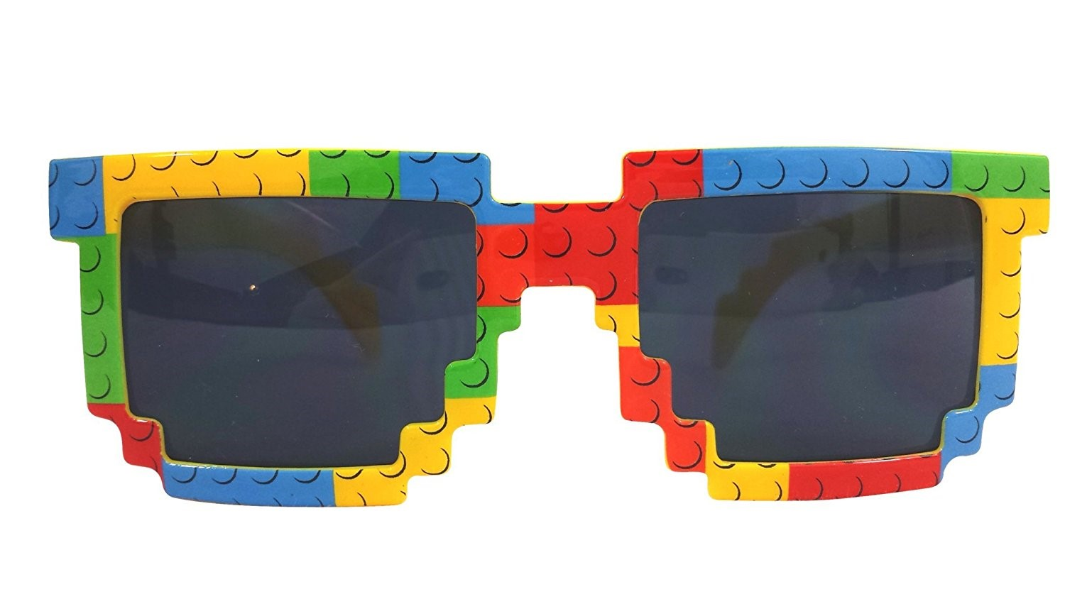 Lego Inspired Lego Inspired Sunglasses To Taste Themes