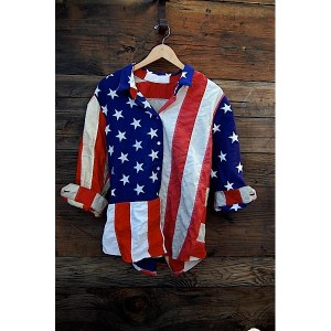 Female-am-flag-shirt-600x600.JPG