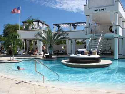 Lifestyle Holidays Vacation Club Invites Members to Relax ...