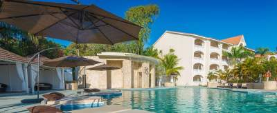 Lifestyle Holidays Vacation Club Takes Members and Guests ...