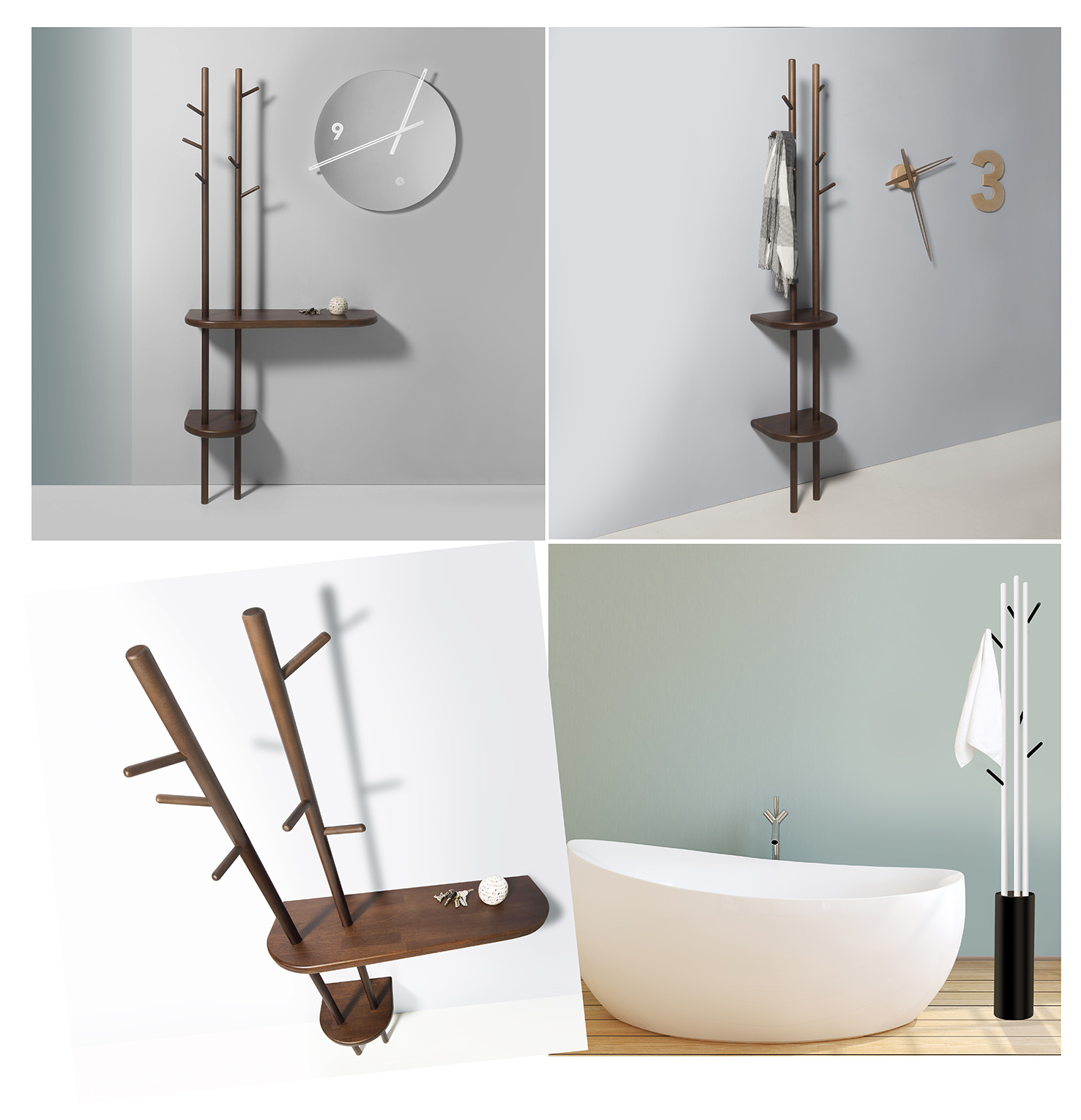 Home Accessoires Tothora Tothora Presents Its New Section Home Accessories