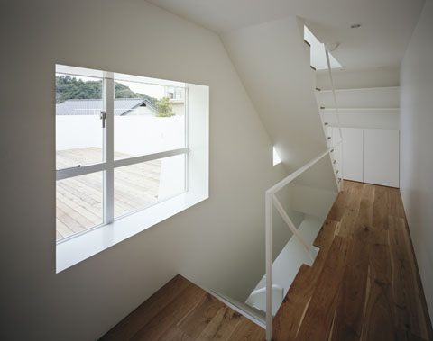n-house-by-jun-aoki-architect-4