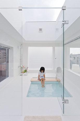 sou fujimoto house h bathroom 2