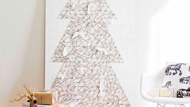 08 homes.ninemsn.com string christmas tree vianocny stromcek zo spagatu