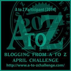 rp_a-to-z2.jpg