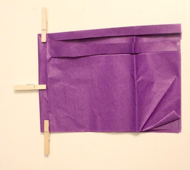 Tissue #4