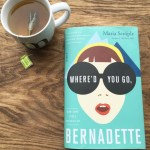 Between The Lines: Where'd You Go Bernadette