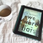 CollaboReads: We Were Liars